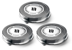 Norelco SH30 Replacement Heads