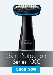 Skin Protection Series 1000