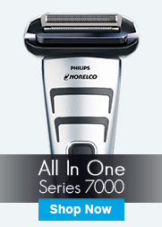 All In One Series 7000