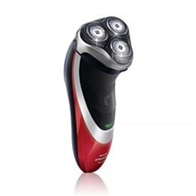 Shavers Under $100 norelco at811 4200