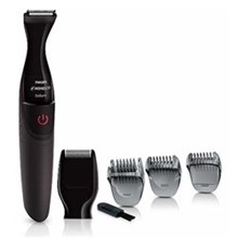 Norelco Beard Mustache Trimmers norelco fs9185 42