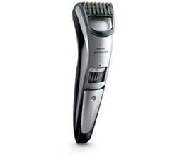 Norelco Beard Mustache Trimmers norelco qt4018/49