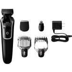 Norelco Qg3331/49 Multigroom 3300 Grooming Kit
