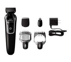 Norelco Mens Trimmers norelco qg3331/49