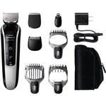Norelco QG3364/49 Multigroom 5100 Grooming Kit 258186-5