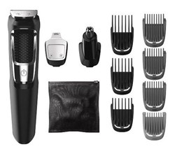 Norelco Mens Trimmers norelco mg3750/60