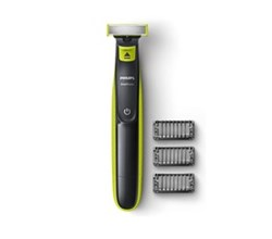 Norelco Mens Trimmers norelco oneblade qp2520 71