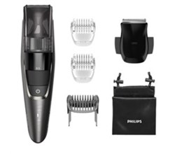 Top Gifts norelco bt7515/49 beard and head trimmer