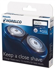 Norelco Accessories norelco rq32