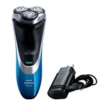 Norelco AT810 Electric Shaver plus Power Cord