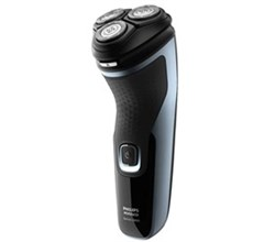 Shavers Under $100 norelco shaver 2500 s1311 82