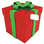 OEM Gift Wrap Gift Wrapping