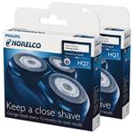 Norelco HQ7-2-DELETE Replacement Head