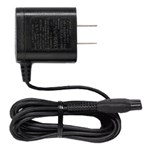Norelco Powertouch Charger Power Cable