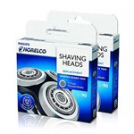 Norelco SH90-2-DELETE Shaver Replacement Head